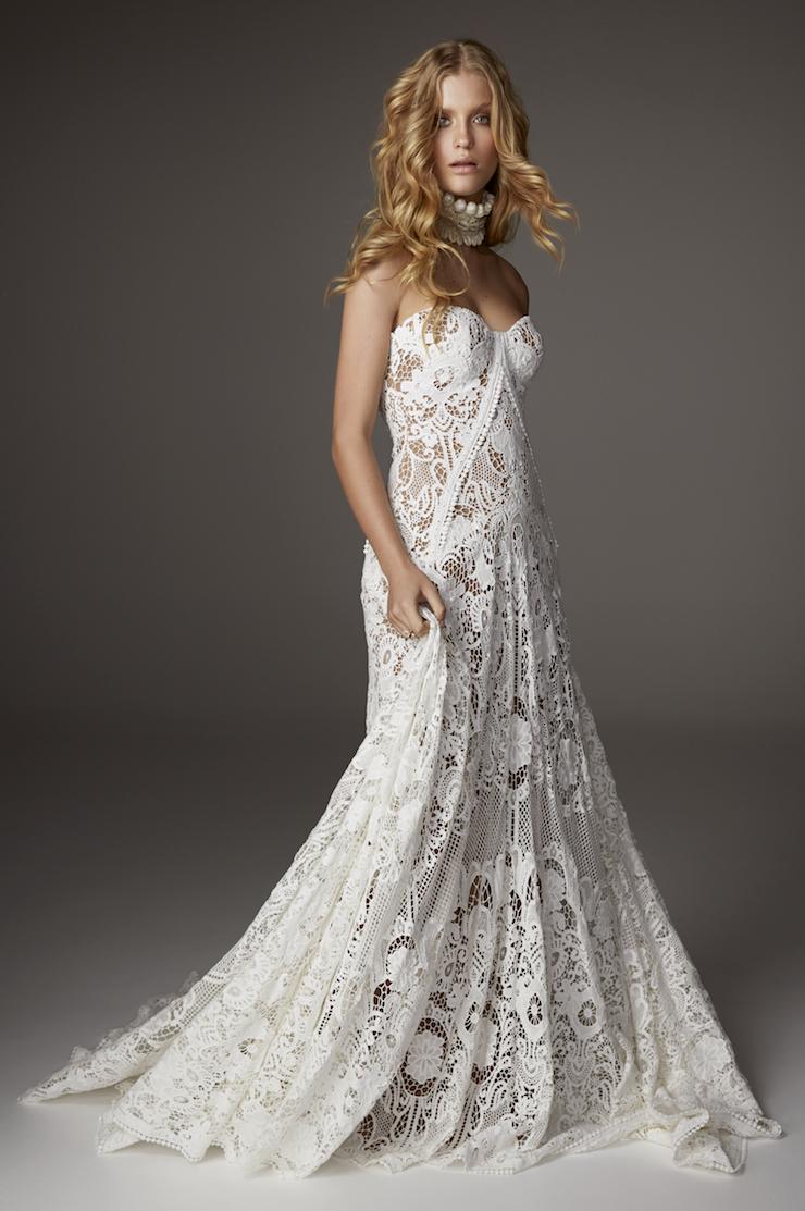beau-gown-wedding-dress-rue-de-seine