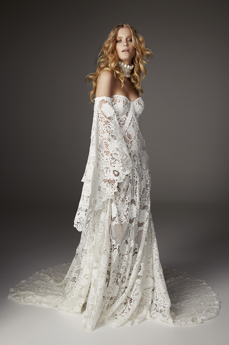 beau-gown-wedding-dress-rue-de-seine