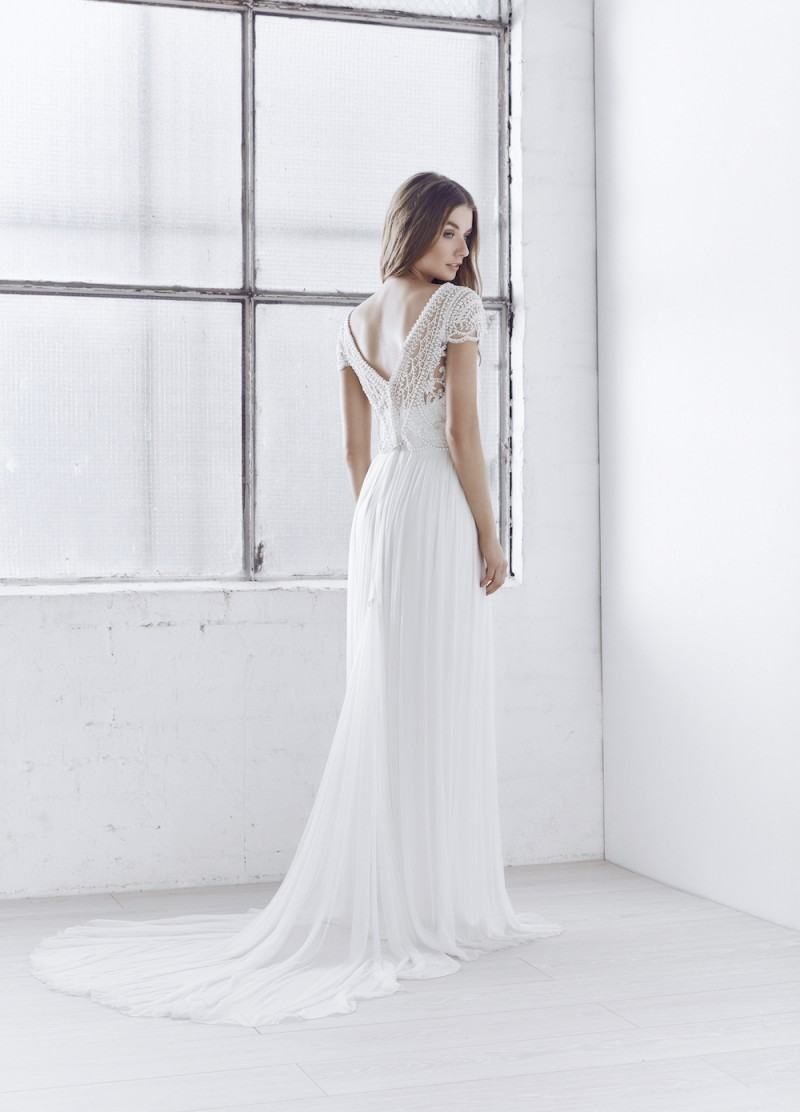 ceremony-collection_florence_anna_campbell_wedding_dress