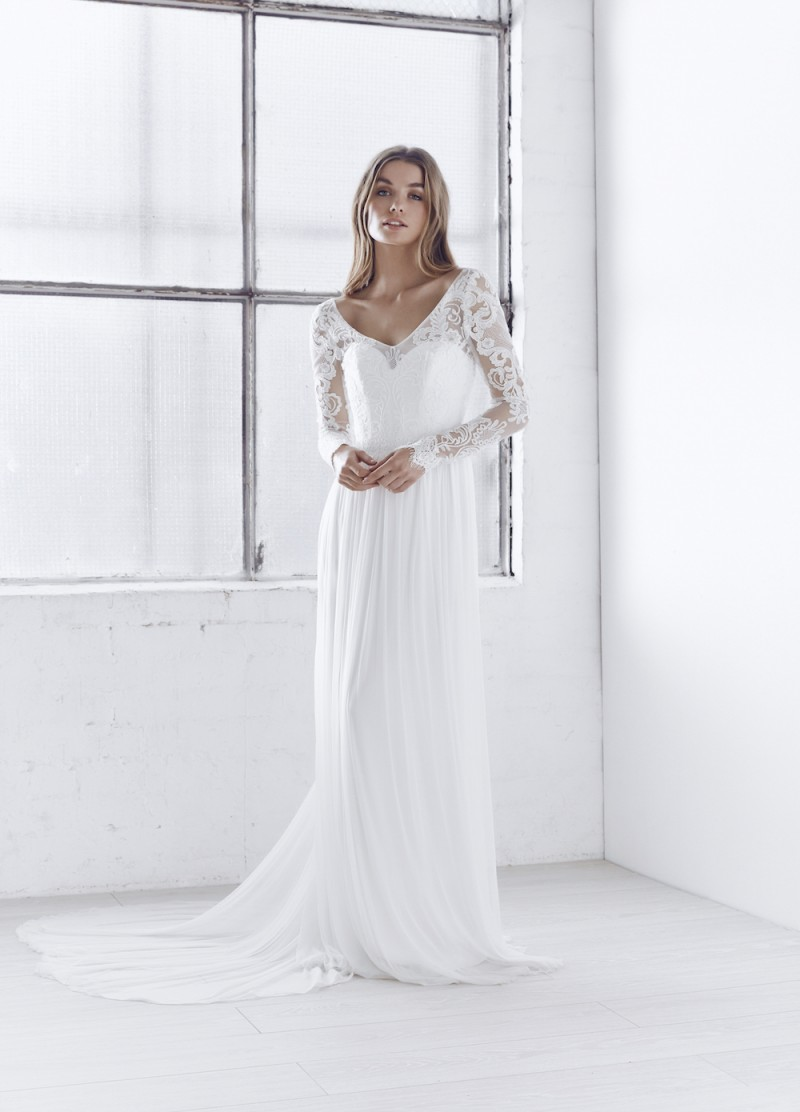 wedding dresses anna campbell ceremony-collection_india_anna_campbell_wedding_dress