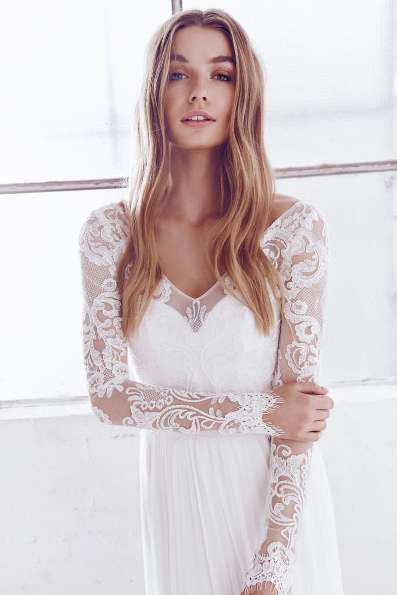 ceremony-collection_india-cambell_wedding-dress