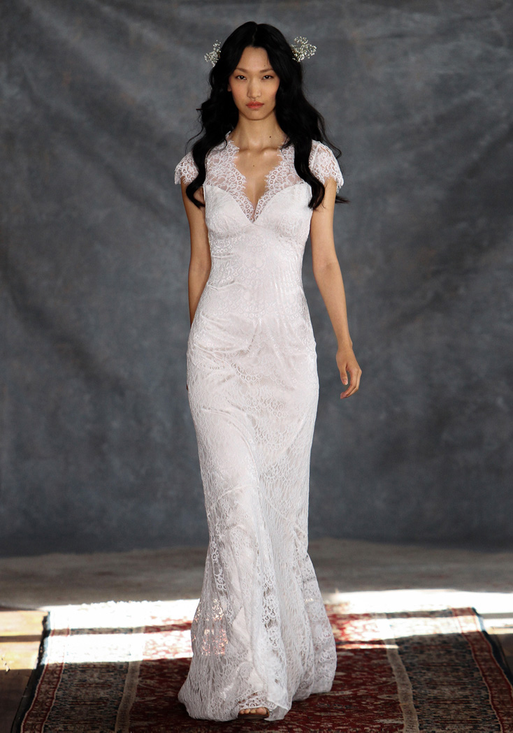 Estelle paperswanbride for Where to buy claire pettibone wedding dress
