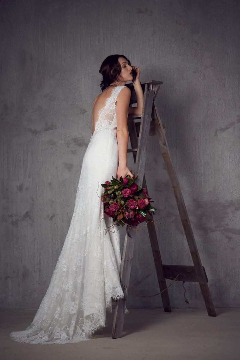 Wedding dresses dresses nz new zealand christchurch wellington otago palmerston north