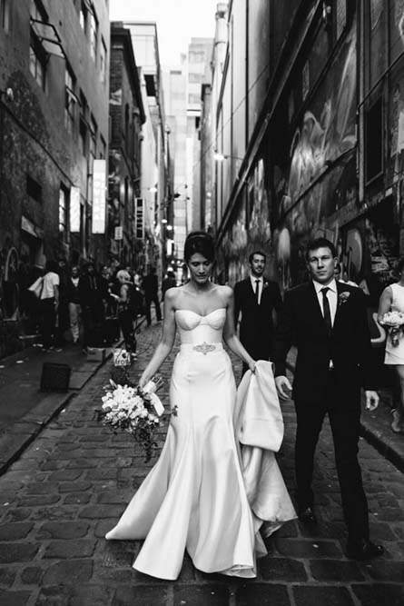 Wedding dresses dresses nz new zealand christchurch wellington otago palmerston north