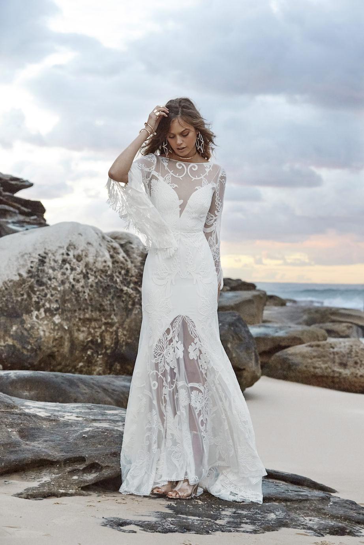 adelia-wedding-dress-rue-de-seine