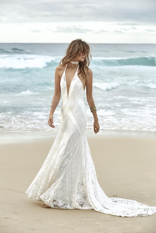 coralee-wedding-dress-rue-de-seine