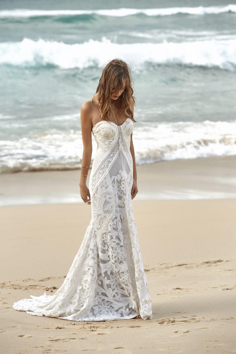poppy-rue-de-seine-wedding-dress
