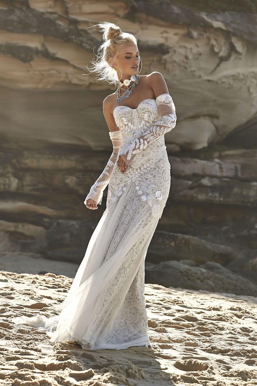 stevie-rue-de-seine-wedding-dress