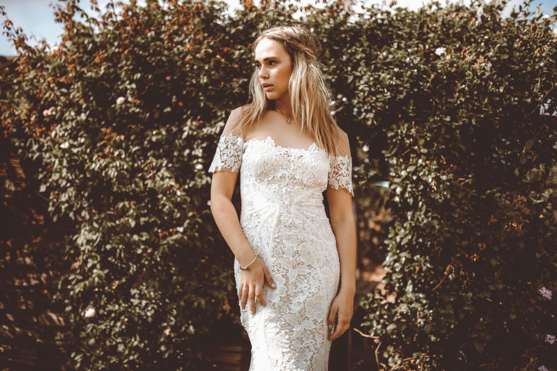 carter wedding dress lovers society paperswan bride wellington christchurch