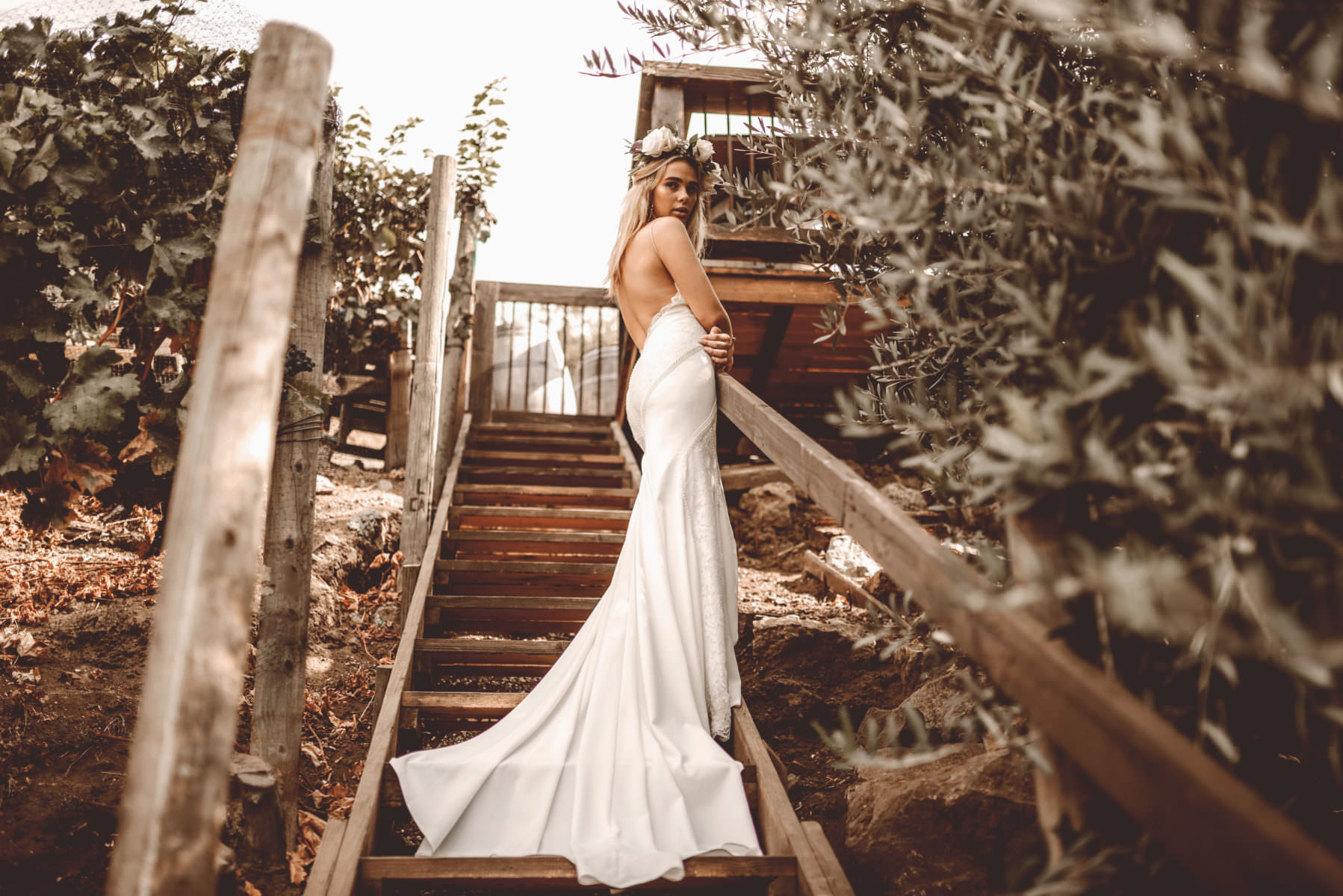 Wyatt wedding dress lovers society paperswn bride wellington christchurch