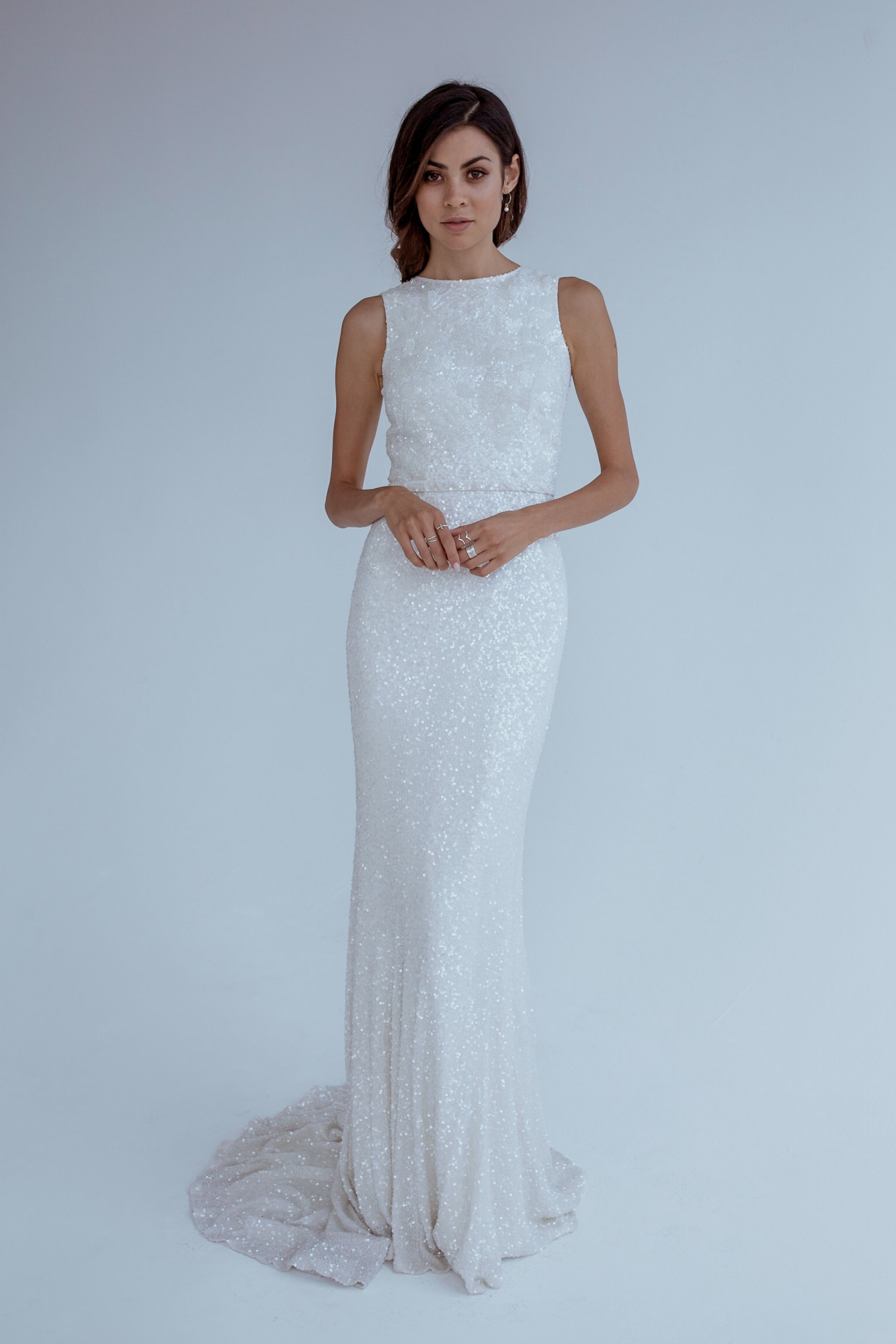 agyness-wedding-dress-karen-willis-holmes