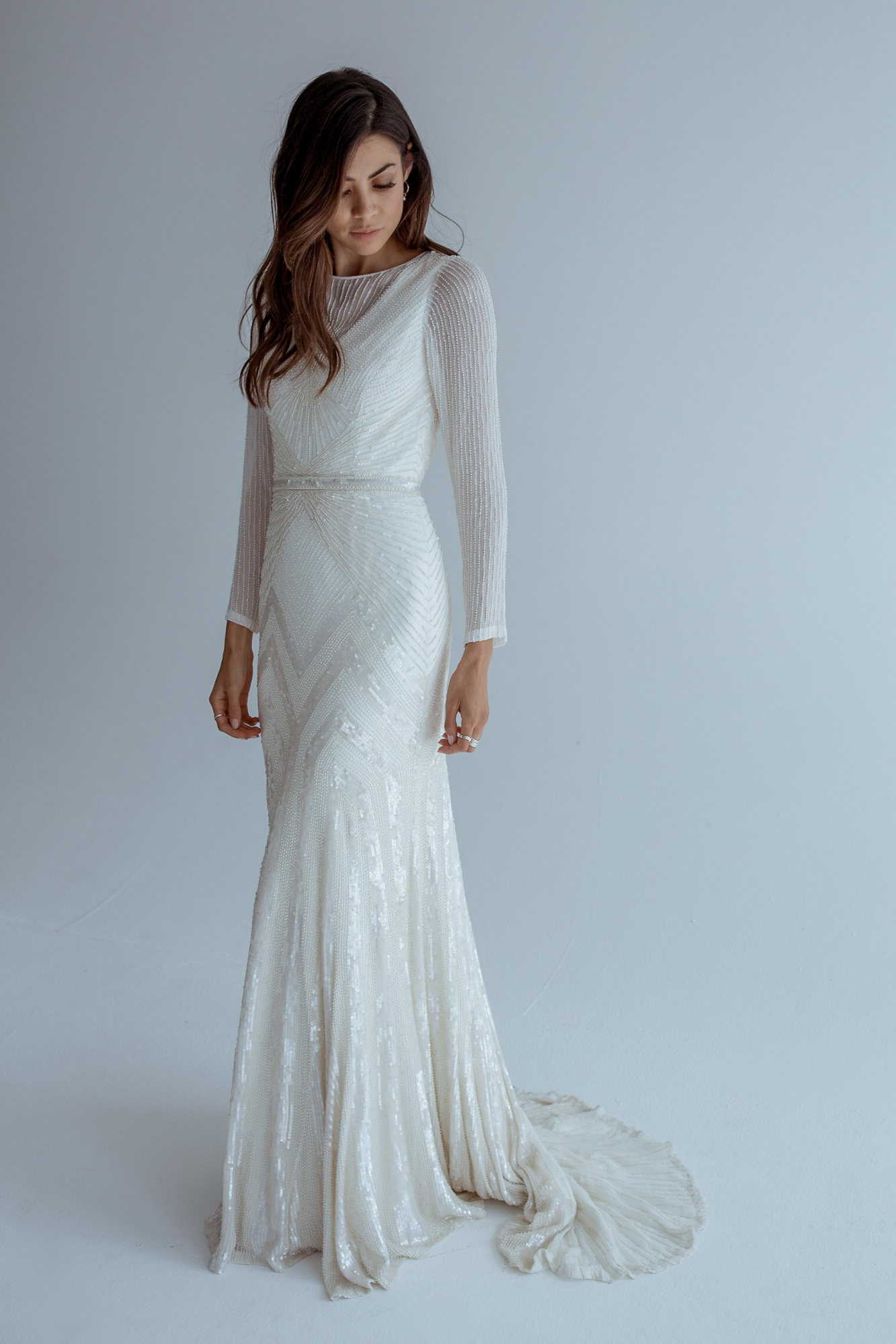 cassie wedding dress karen willis hiolmes