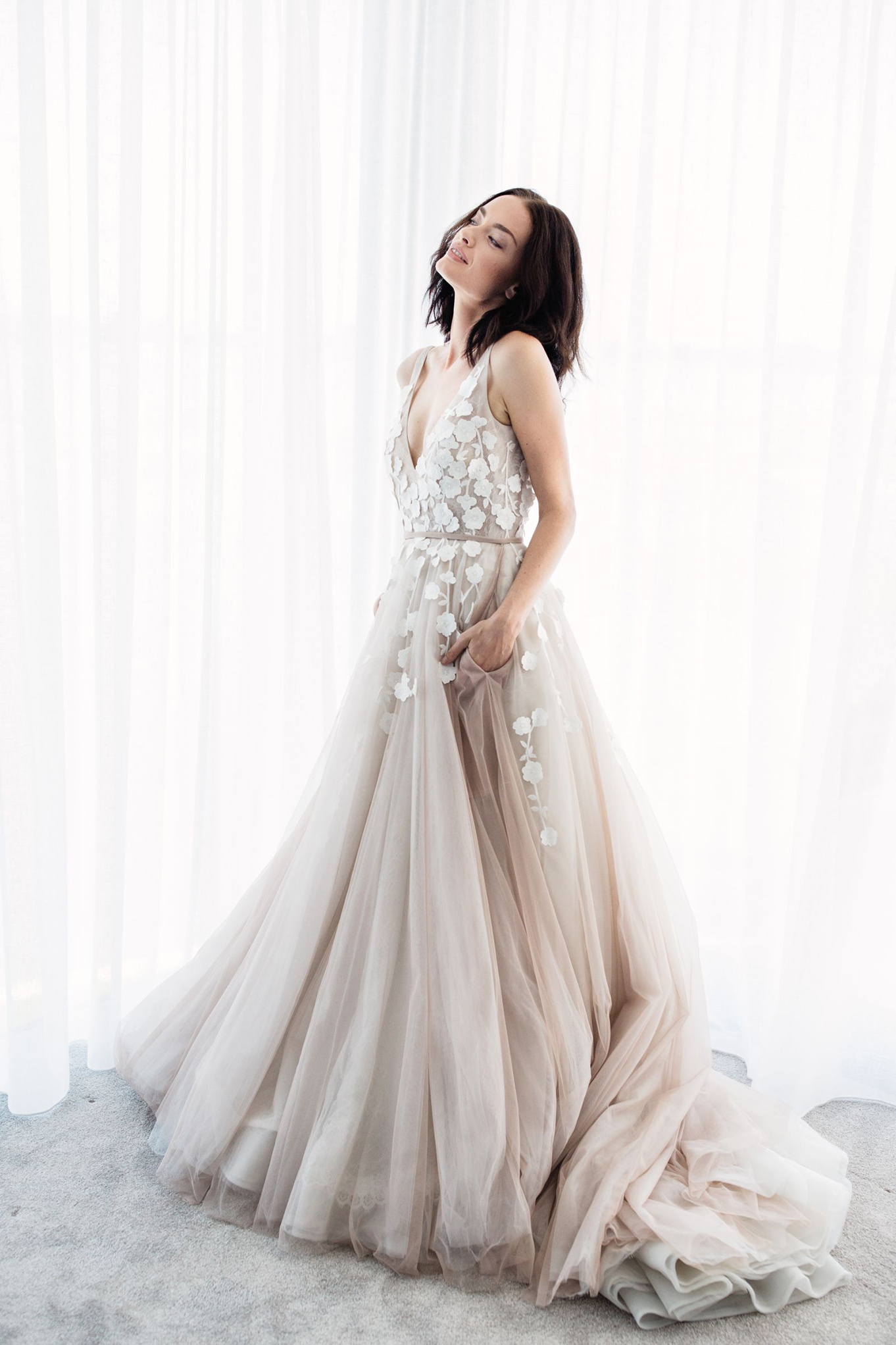 wedding dresses wedding dress boutique shop