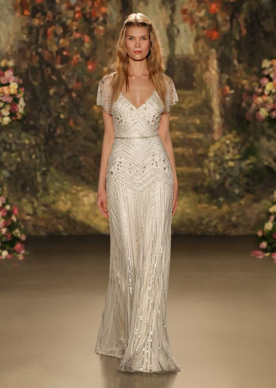 Jenny packham wedding dress collection paperswan bride jenny packham wedding dresses junglespirit Image collections