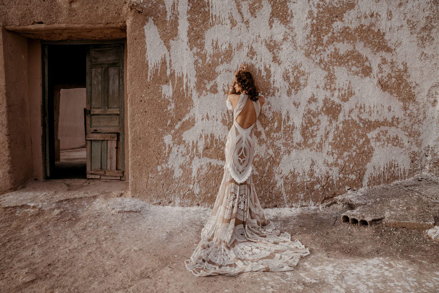 Rue De Seine East Wildhearts wedding dress bridal shop store gowns christchurch wellington