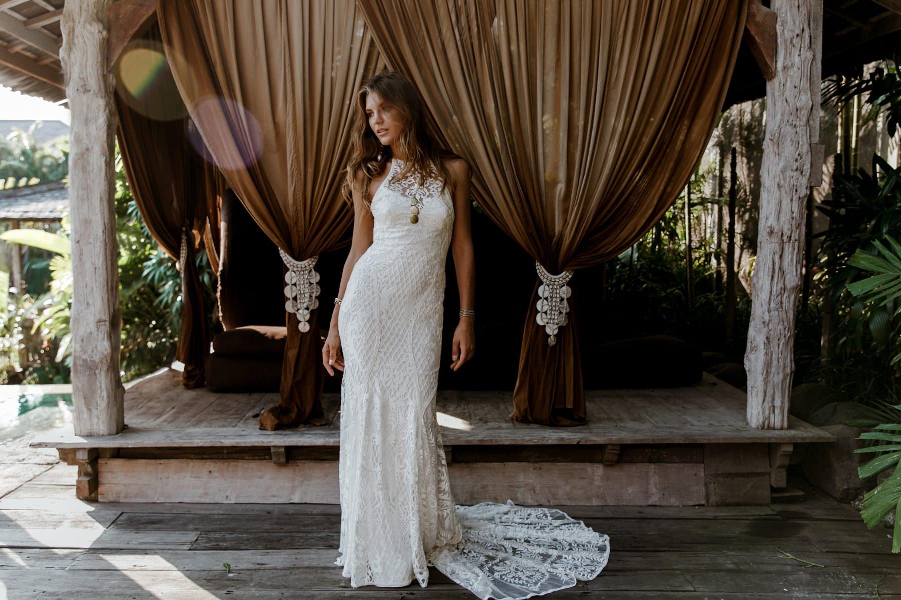 Reef lovers society wedding dresses Wedding Dress wedding dresses bridal shop store gowns christchurch wellington