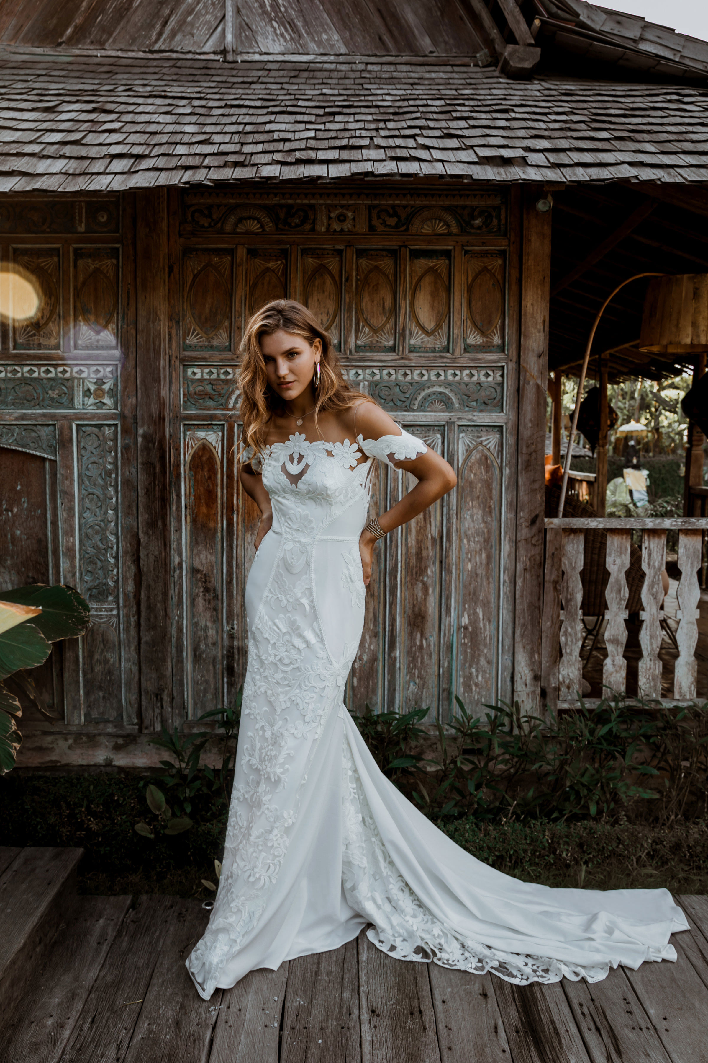 Harley lovers society wedding dresses Wedding Dress wedding dresses bridal shop store gowns christchurch wellington