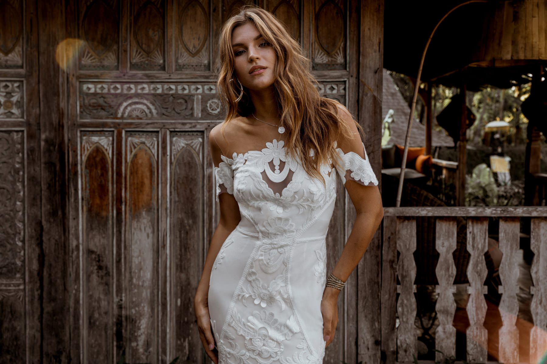 Harley lovers society wedding dresses Wedding Dress wedding dresses bridal shop store gowns christchurch wellington