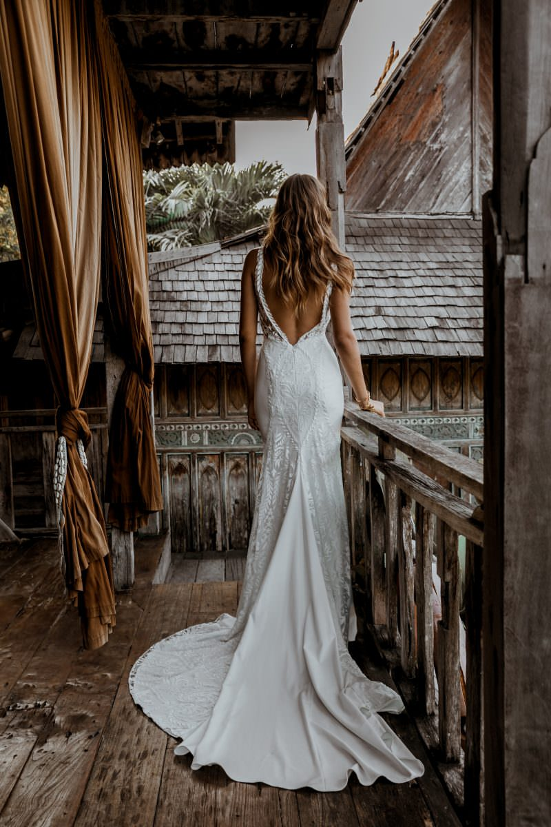 Freyja lovers society wedding dresses Wedding Dress wedding dresses bridal shop store gowns christchurch wellington