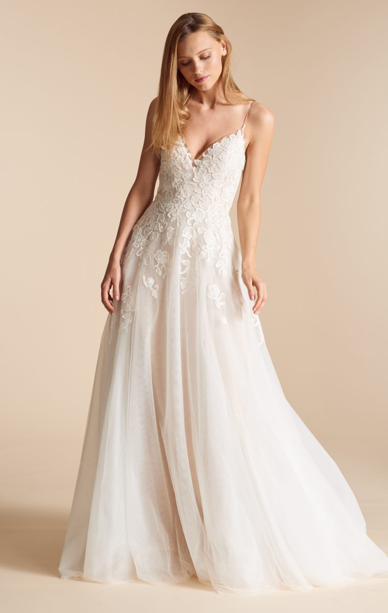 ti adora bridal rosie wedding dresses Wedding Dress wedding dresses bridal shop store gowns christchurch wellington