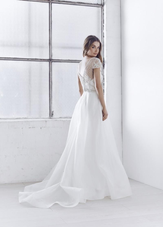 wedding dresses anna campbell ceremony-collection_vienna_anna_campbell_wedding_dress