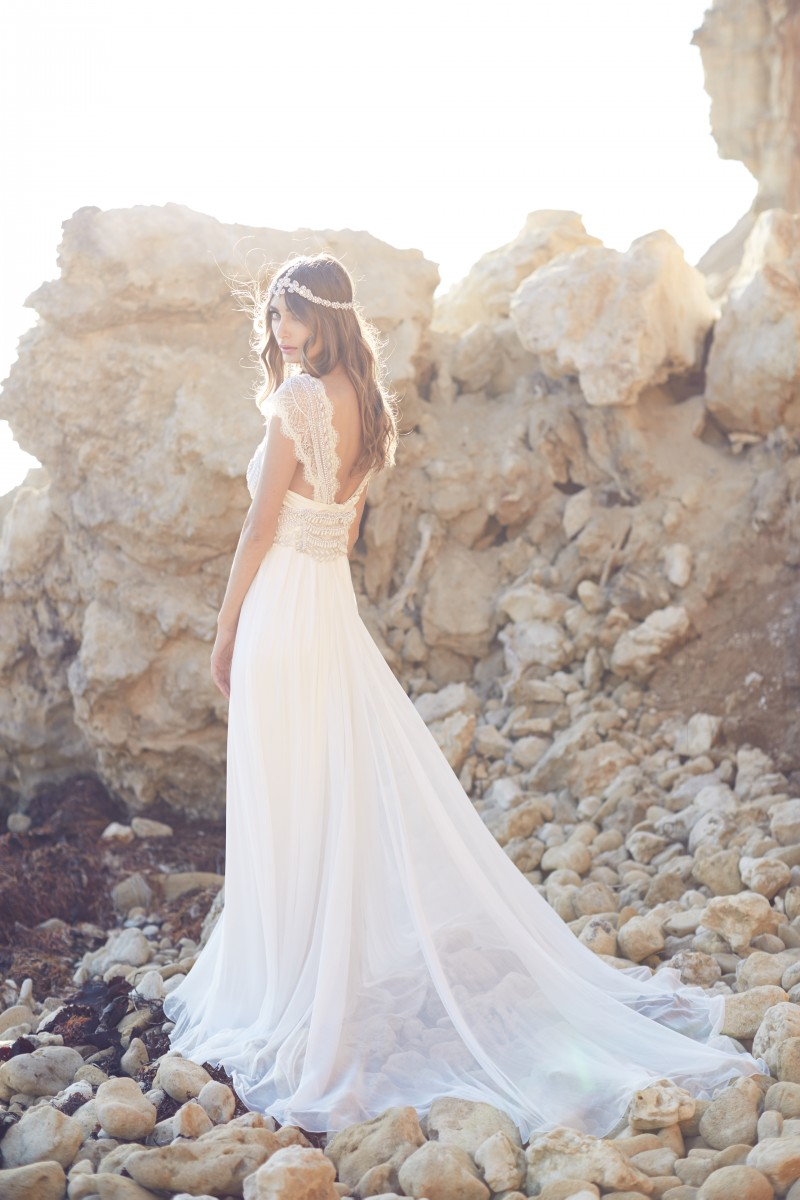 wedding dress, wdding dresses, wedding dress shop, boutique, wellington, christchurch