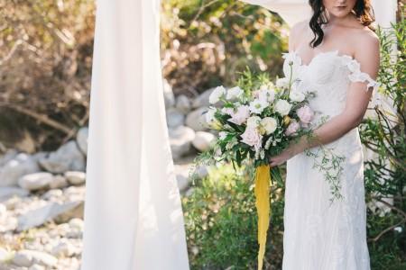wedding dress, wdding dresses, wedding dress shop, boutique, wellington, christchurch
