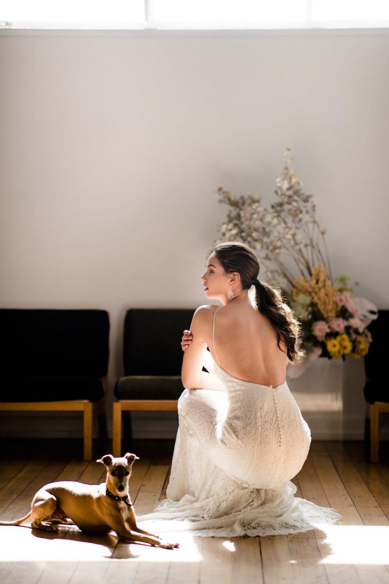 Daisy-Brides-Peony-wedding-dress