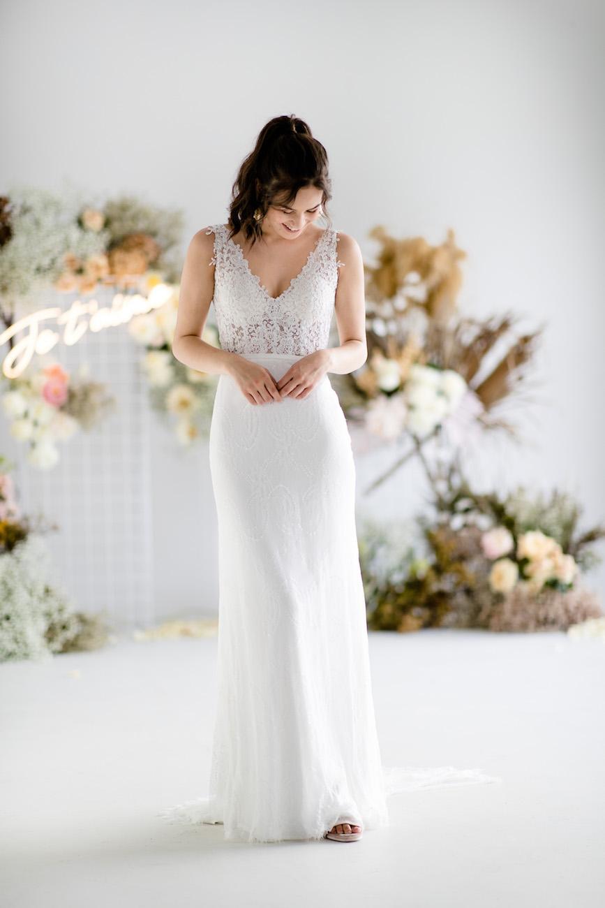 Daisy-Brides-Persian-Indigo-wedding-dress