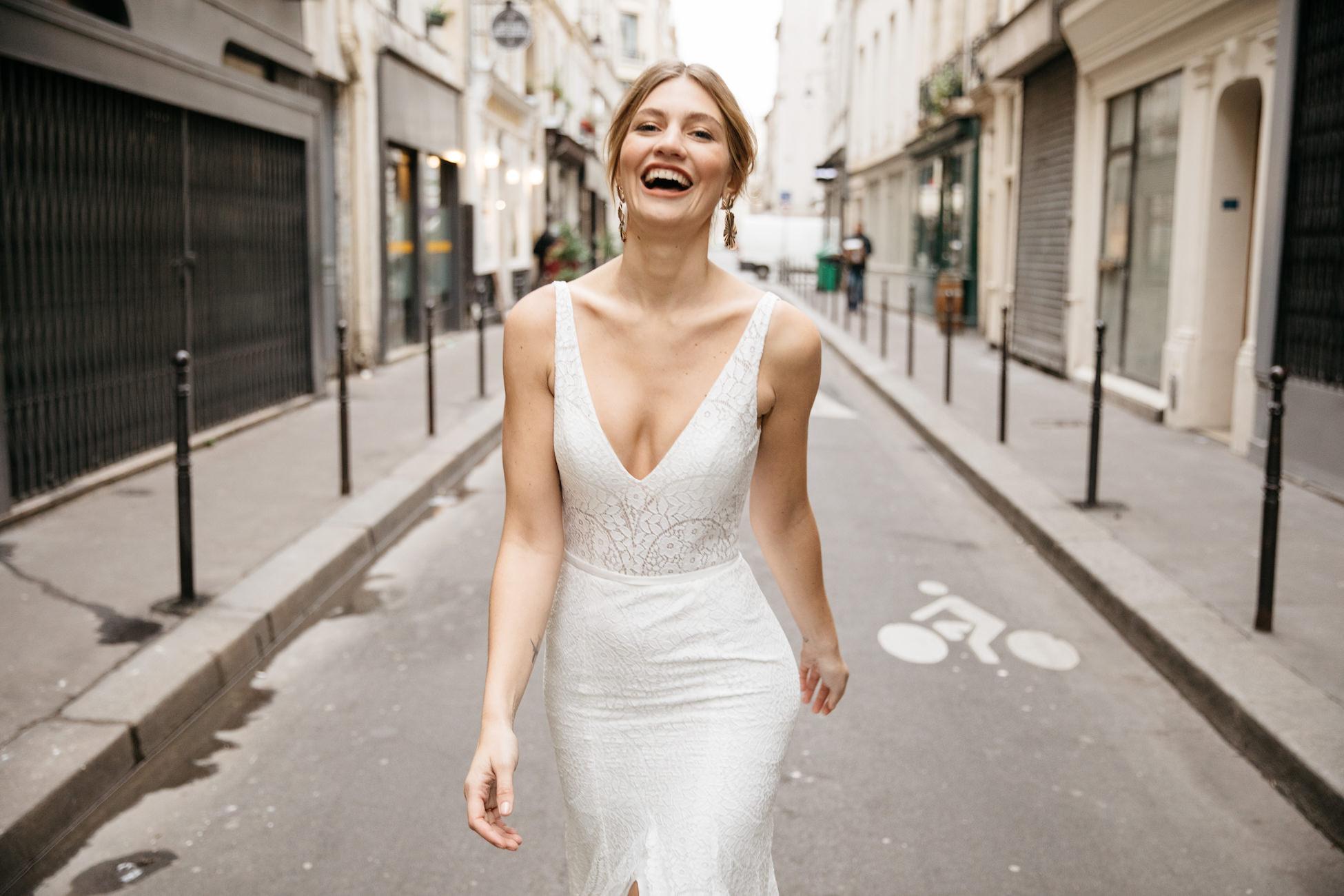 Daisy-Brides-Desert-Lily-wedding-dress