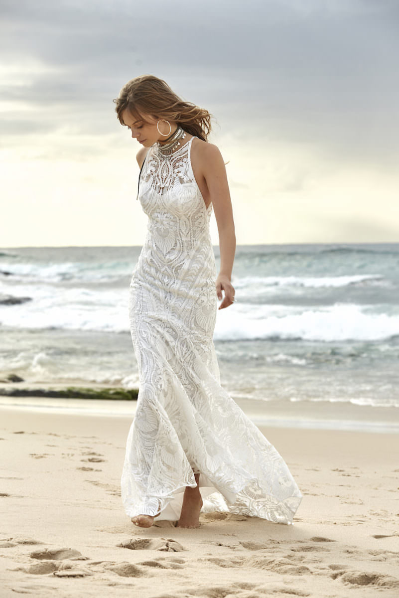 star-rue-de-seine-wedding-dress