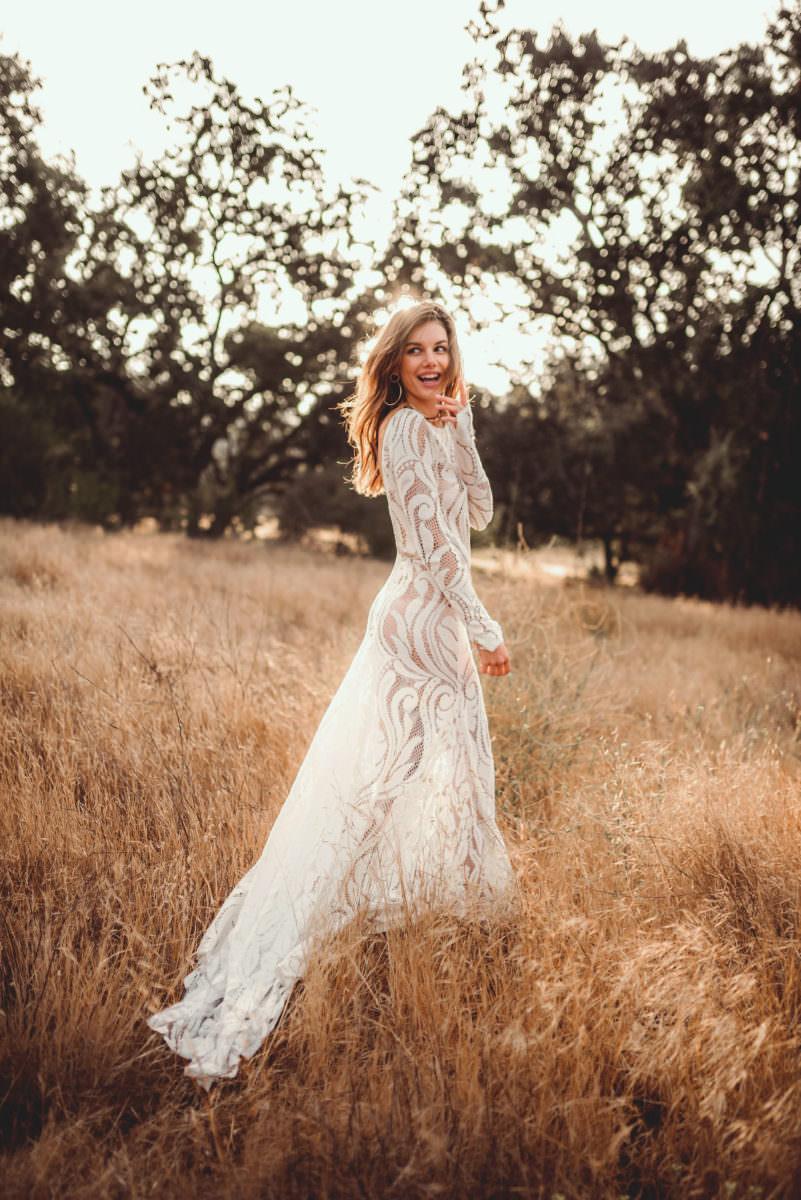 North-wedding-dress-lovers-society