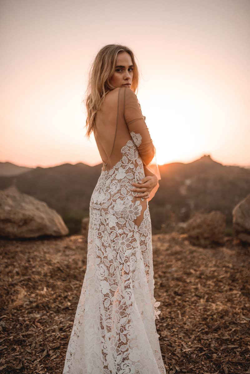 Beautiful Wedding Dresses. Shop Our Exclusive Wedding Dress Collections Now. Find A Store · Make An Appointment