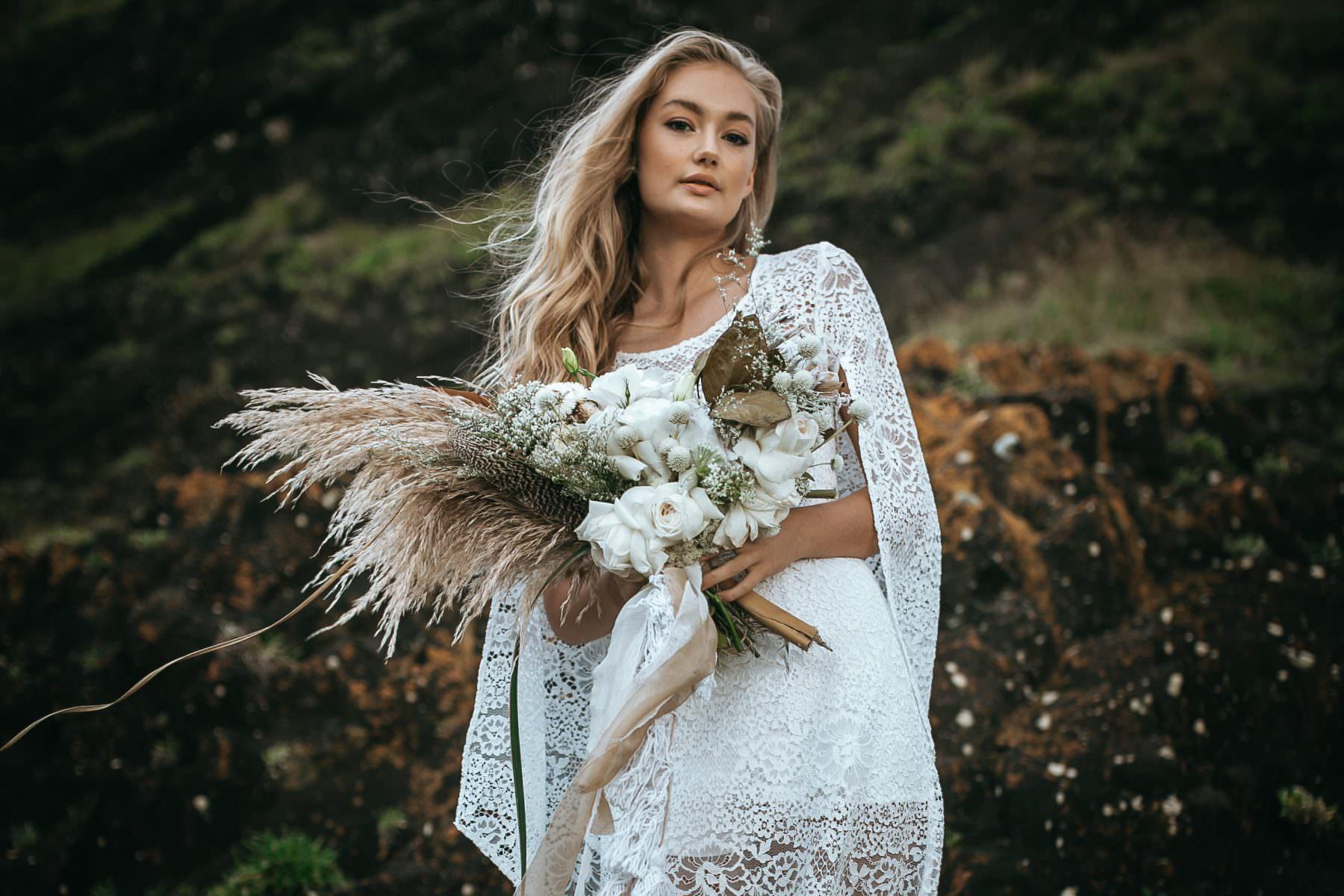 Natalie Chan Bridal Anjelica wedding dress bridal shop store gowns christchurch wellington