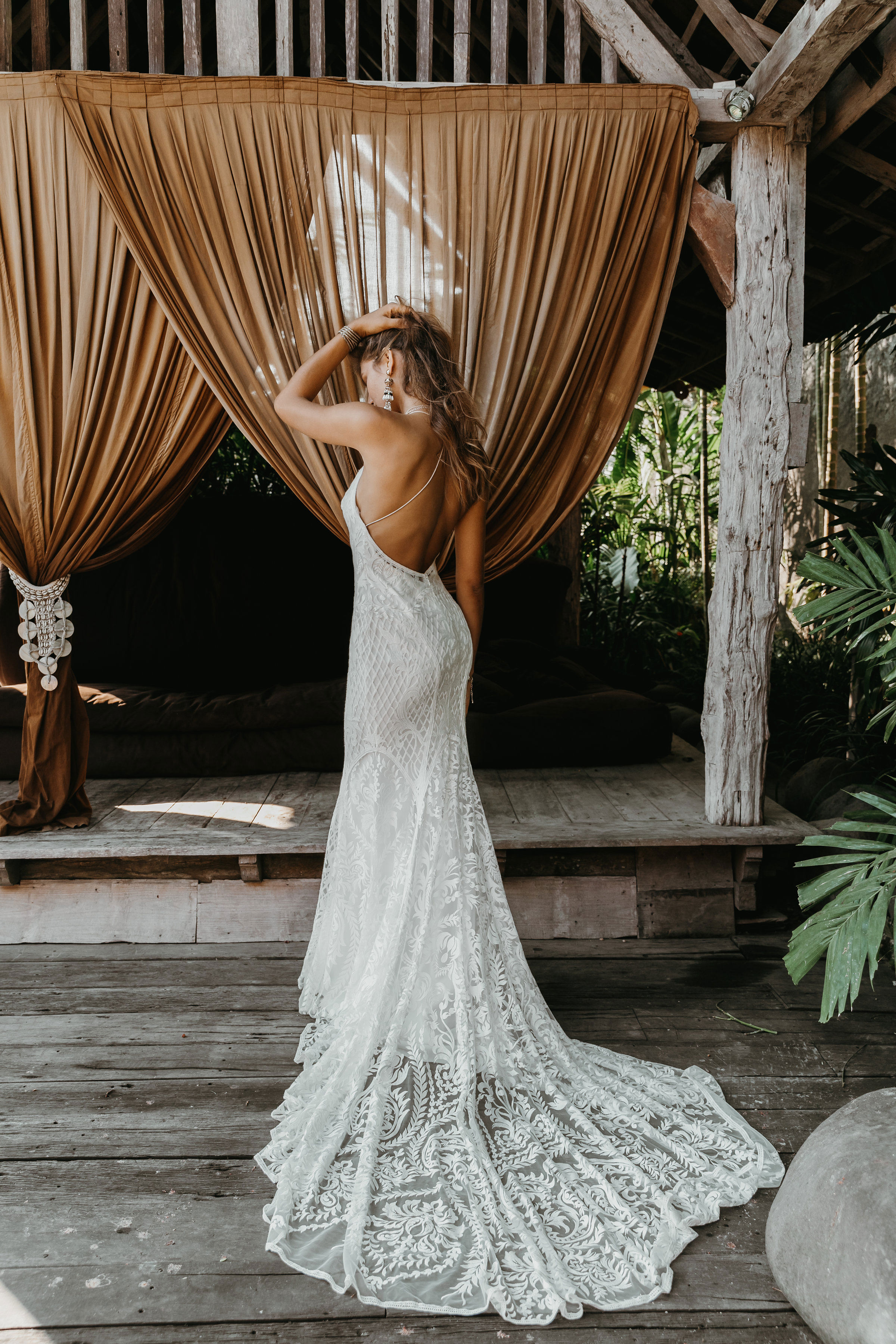 Reef lovers society wedding dresses Wedding Dress wedding dresses bridal shop store gowns christchurch wellington