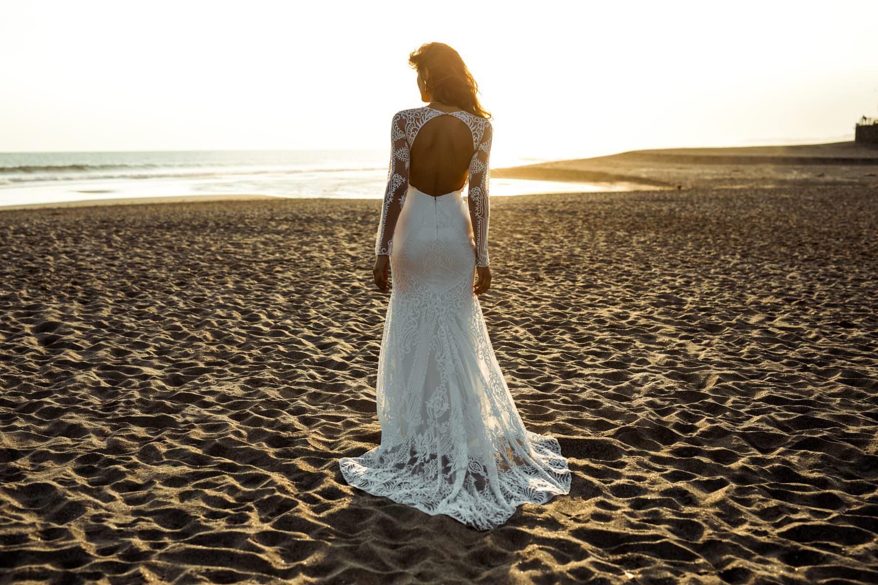Tate lovers society wedding dresses Wedding Dress wedding dresses bridal shop store gowns christchurch wellington