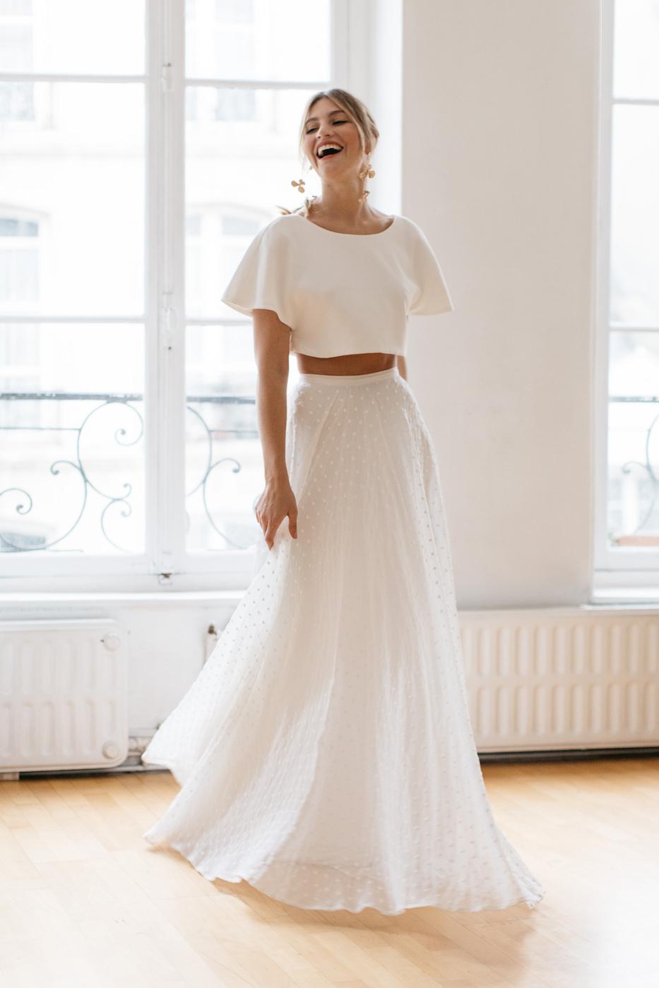 Daisy-Brides-Flora-wedding-dress