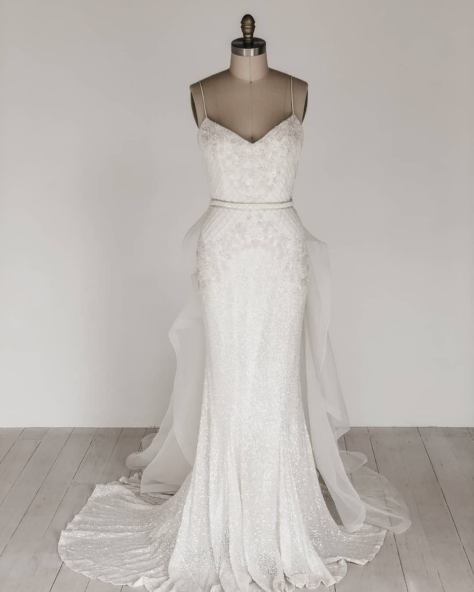 Darcy Karen Willis Holmes wedding dress bridal shop store gowns christchurch wellington