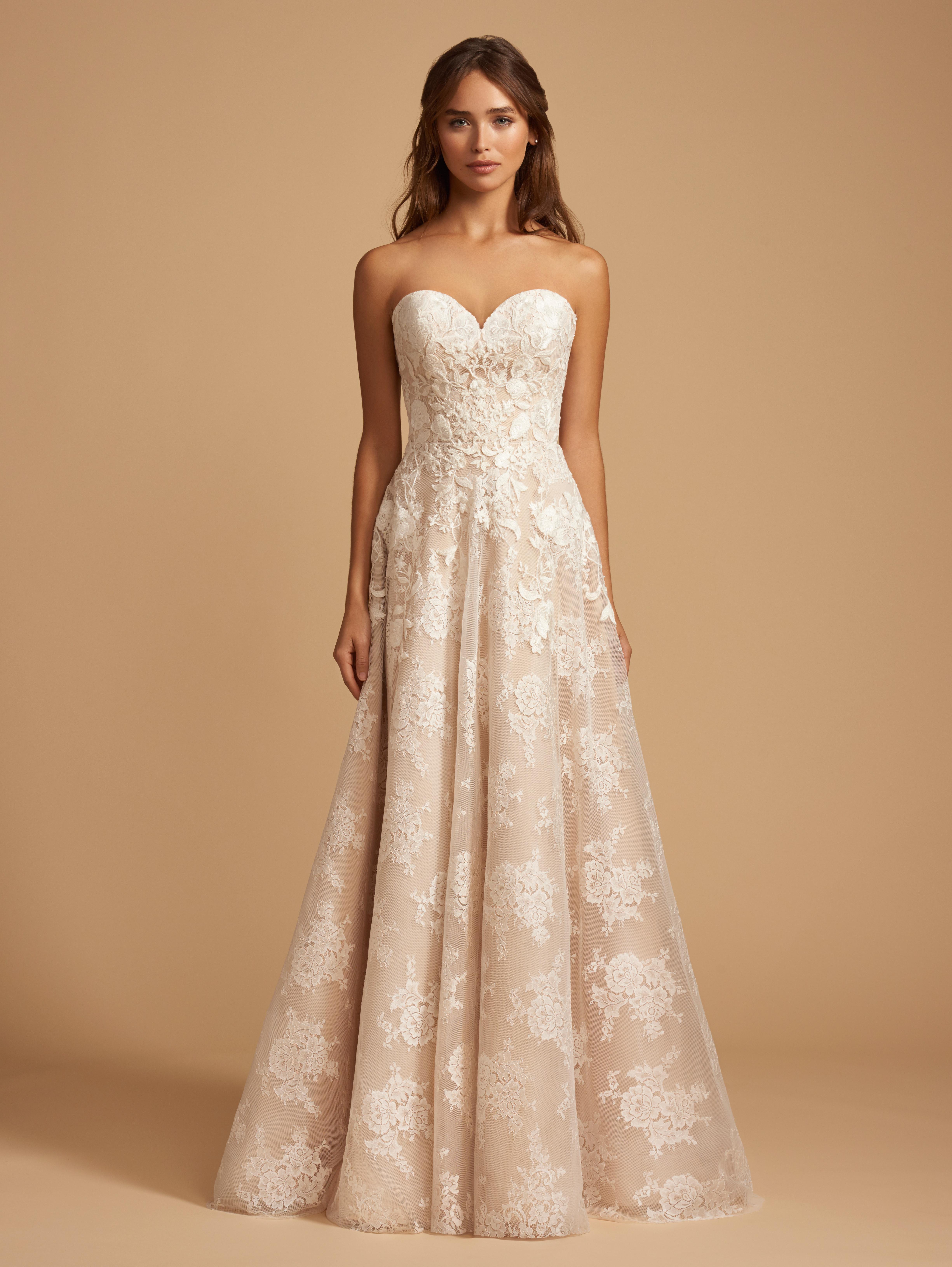 ti adora bridal phillipa wedding dresses Wedding Dress wedding dresses bridal shop store gowns christchurch wellington