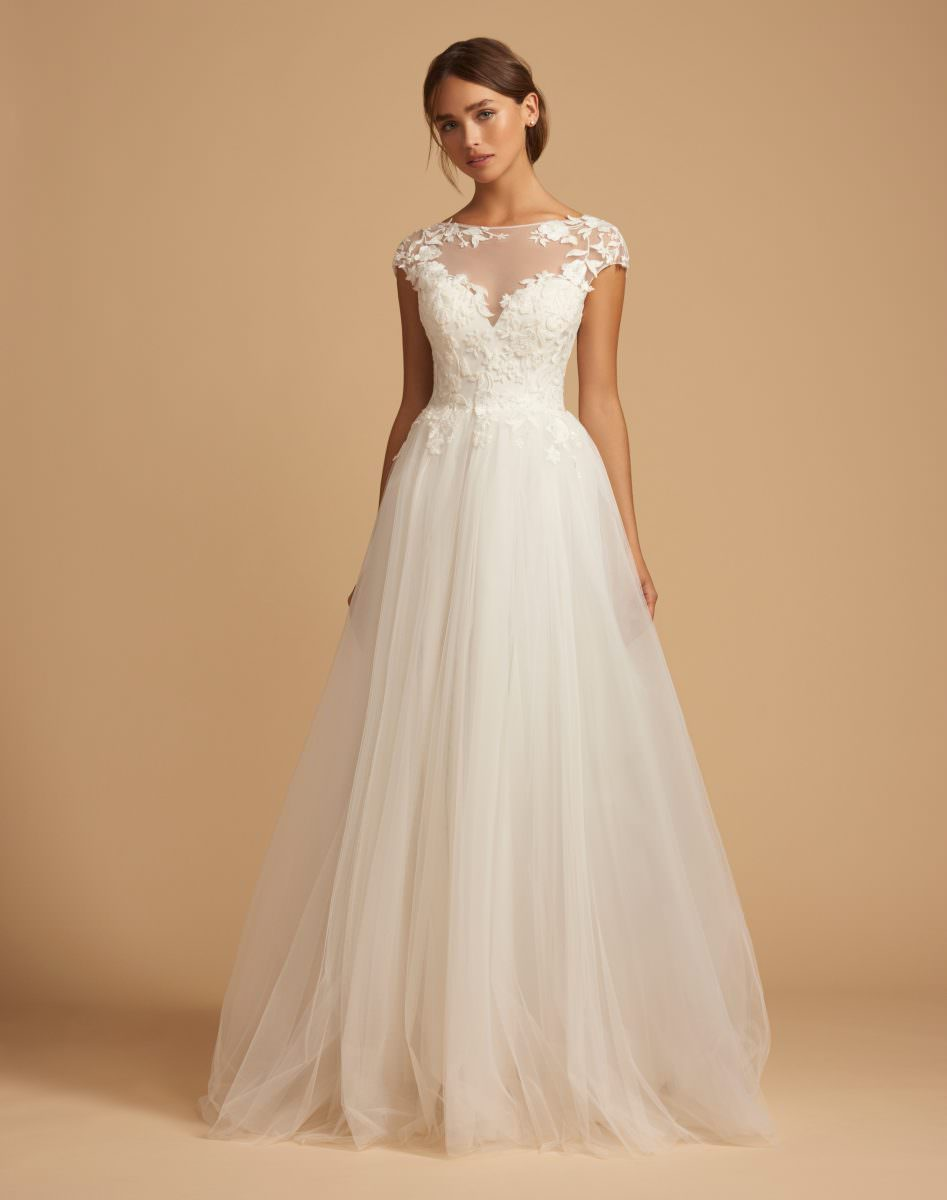 ti adora bridal jolie wedding dresses Wedding Dress wedding dresses bridal shop store gowns christchurch wellington