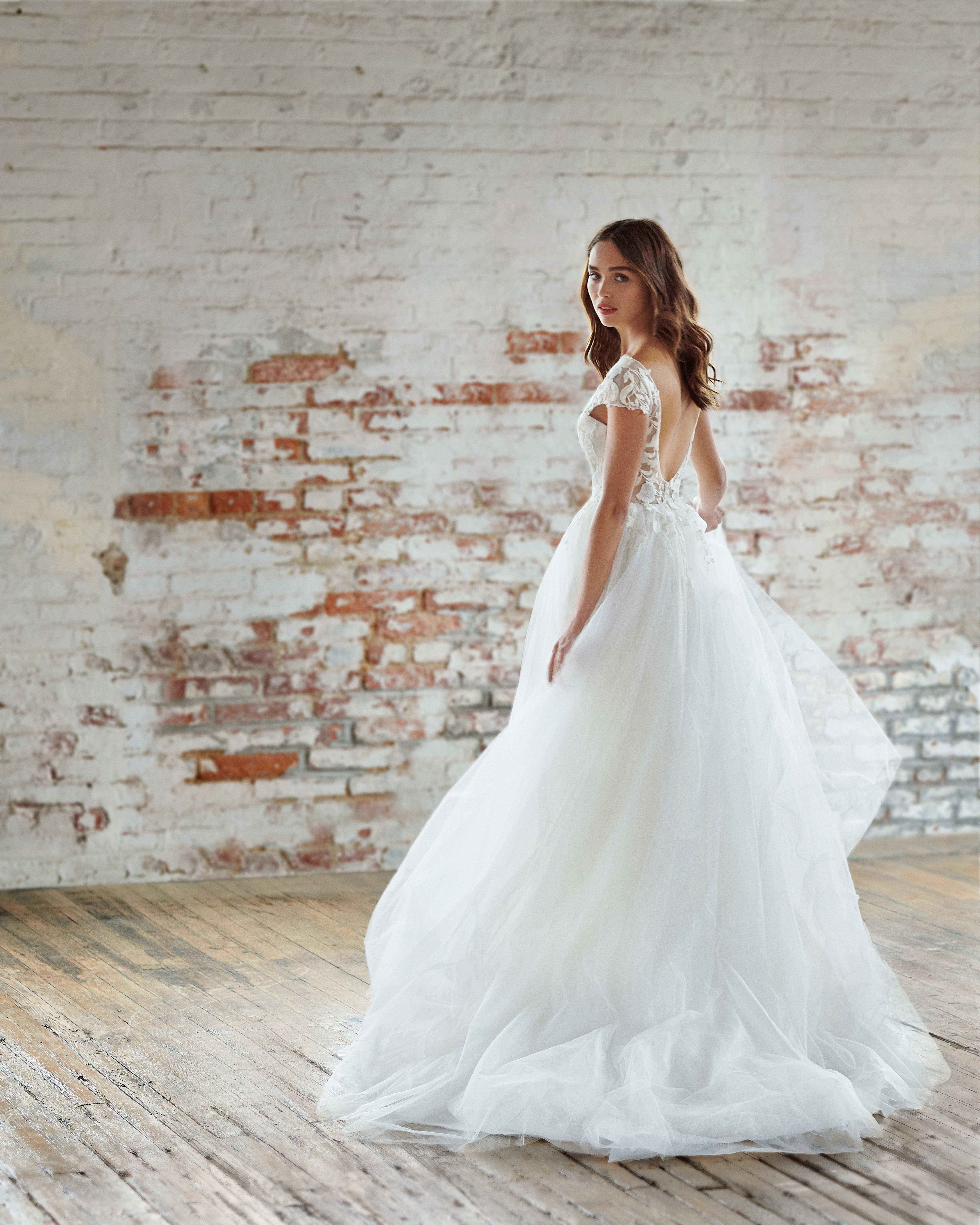 ti adora bridal jolie wedding dresses Wedding Dress wedding dresses bridal shop store gowns christchurch wellington