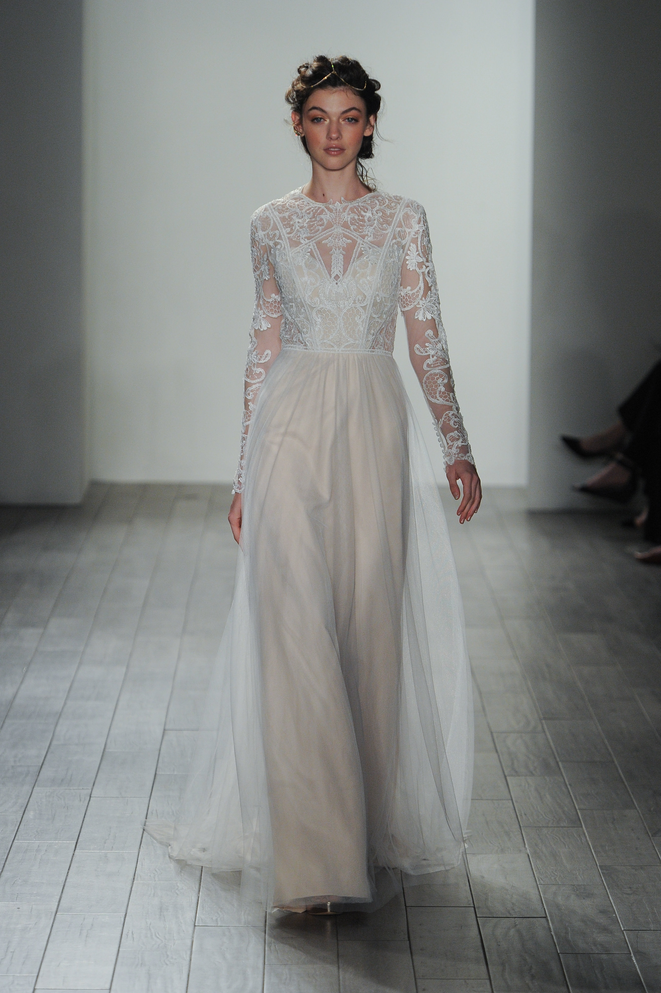 ti adora bridal ava wedding dresses Wedding Dress wedding dresses bridal shop store gowns christchurch wellington