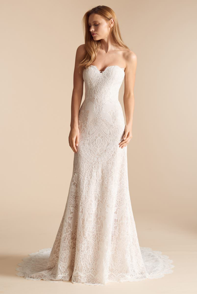 ti adora bridal addie wedding dresses Wedding Dress wedding dresses bridal shop store gowns christchurch wellington