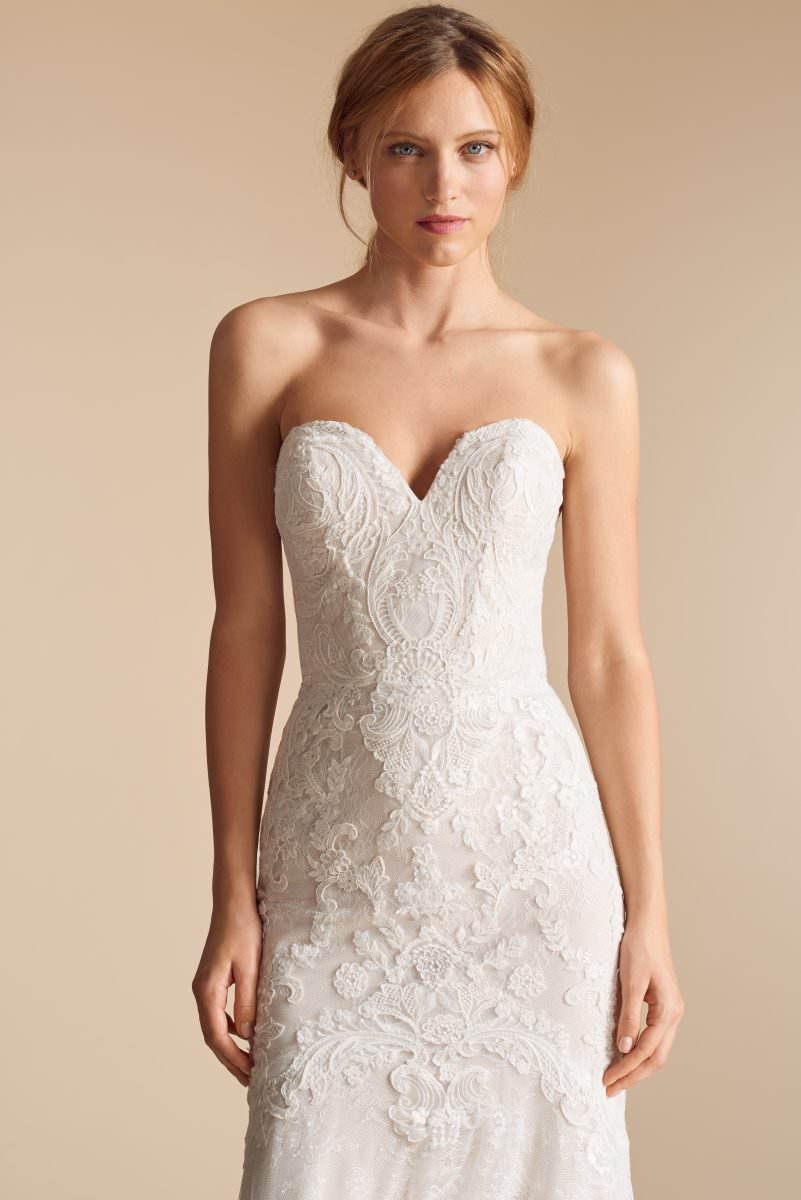 ti adora bridal naomi wedding dresses Wedding Dress wedding dresses bridal shop store gowns christchurch wellington