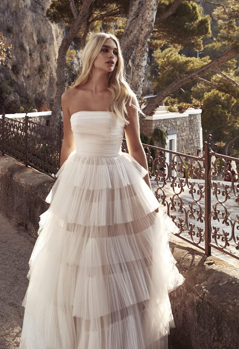 Chosen-by-one-day-bridal-Agata-wedding-dress