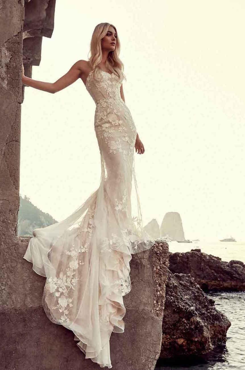 Chosen-by-one-day-bridal-Nova-wedding-dress