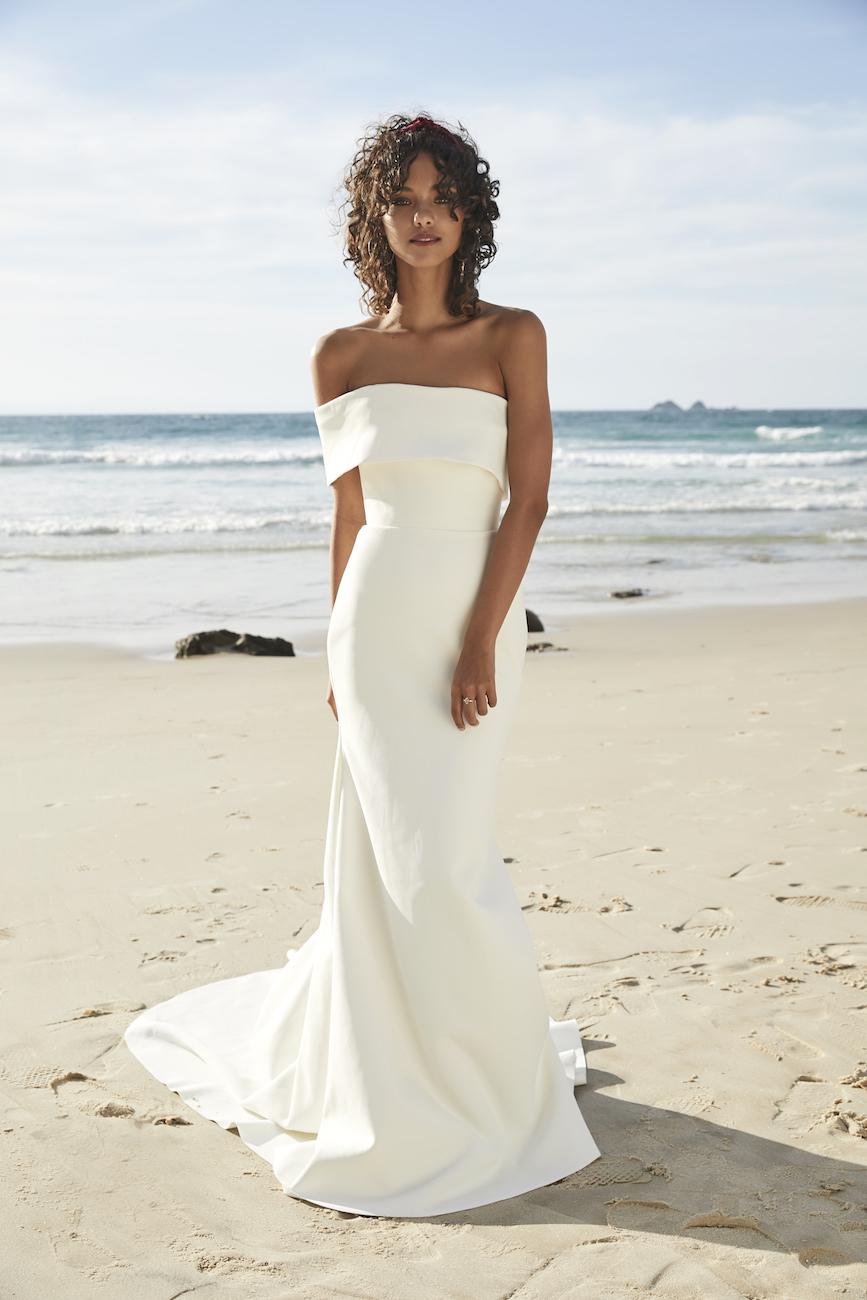 Chosen-by-one-day-bridal-byron-wedding-dress