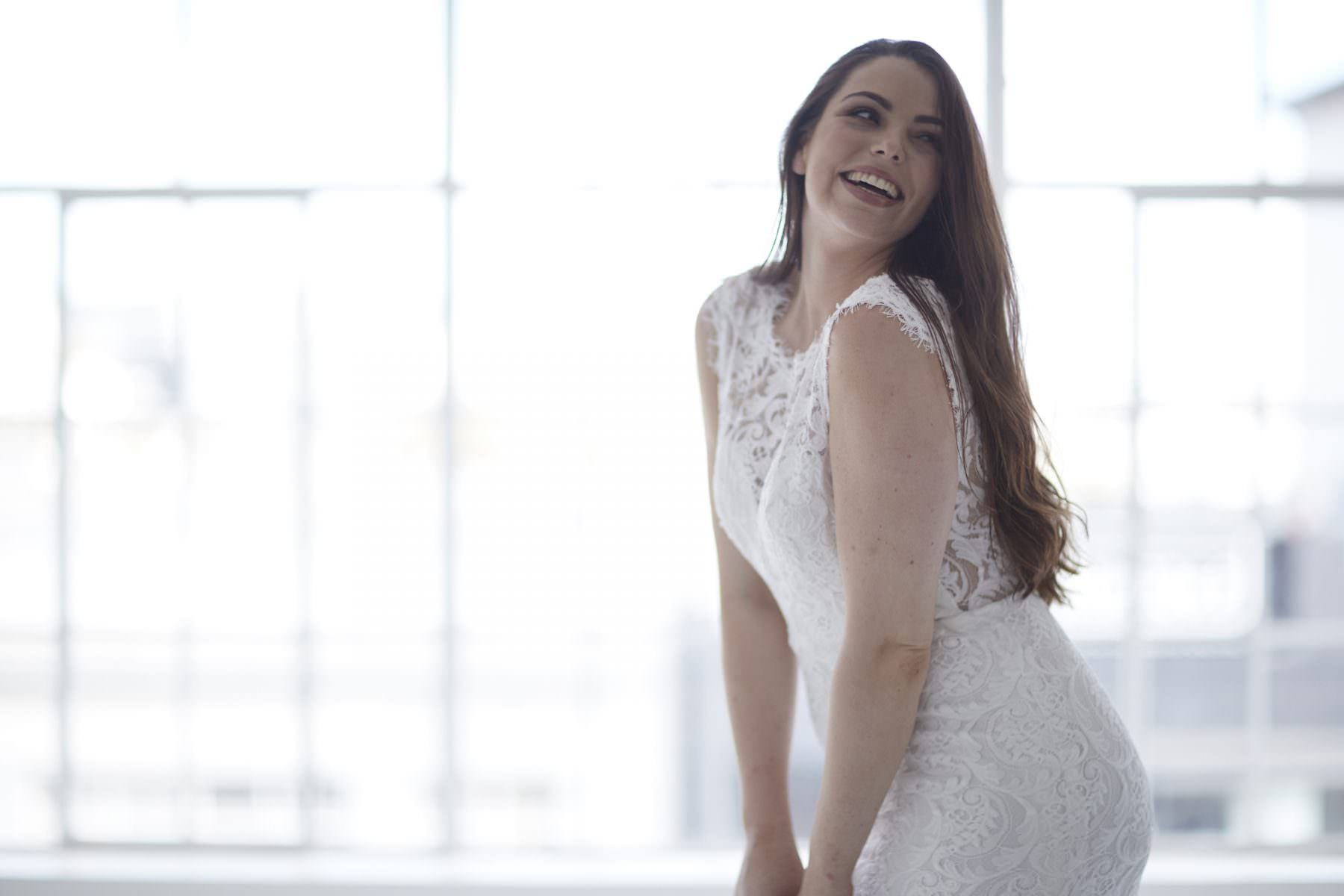 Daisy-Brides-Bluebell-Curve-wedding-dress